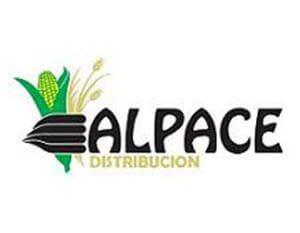 logo-alpace