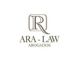 logo-ara-law