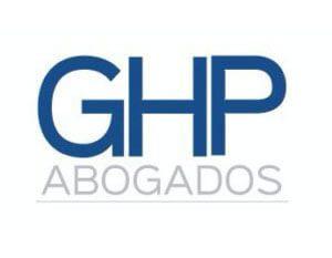 logo-ghp-abogados