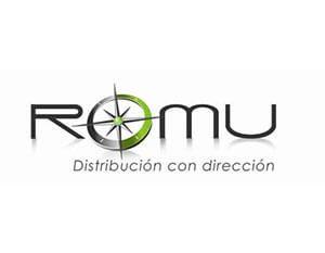 logo-romu